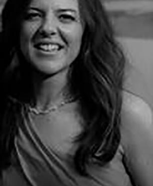 Manuela Lemos