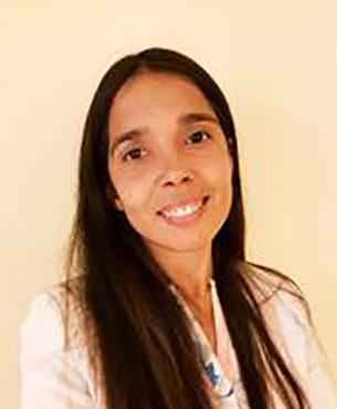 Anabela Monteiro