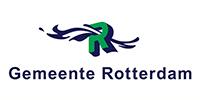 Municipality of Rotterdam