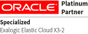 Exalogic-Elastic-Cloud-X3-2