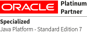 Java-Platform---Standard-Edition-7