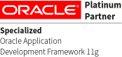 Oracle-Application-Development-Framework-11g