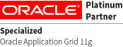 Oracle-Application-Grid-11g