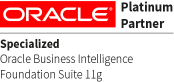Oracle-Business-Intelligence-Foundation-Suite-11g