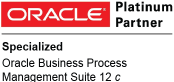 oracle-business-process-management-suite-12c-bis