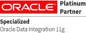 Oracle-Data-Integration-11g