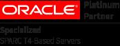 SPARC-T4-Based-Servers