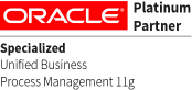 Unified-Business-Process-Management-11g