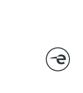 Icône-eProseed_deployer