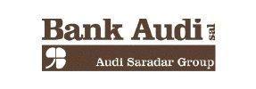 Bank-Audi