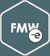 FMW_Accelerator