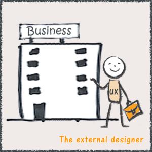 Blog MvO Ext UX design