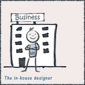Blog MvO InHouse UX desig