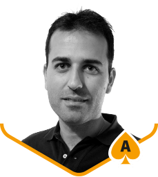 <b>Antonis Antoniou</b> - Antonis-Antoniou-ACE-Director