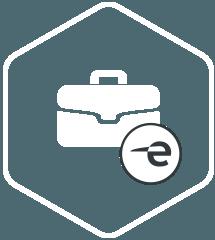 eProseed_TopCasuS_1