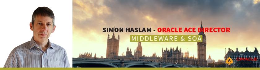 Simon-banner