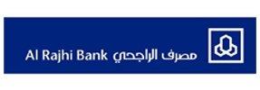 Al-Rajhi-Bank