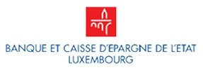Banque-et-Caisse-d'epargne-de-l'etat-luxembourg