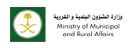 Ministry-of-Municipal-And-Rural-Affairs