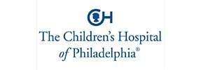 The-Children-Hospital-of-Philadelphia