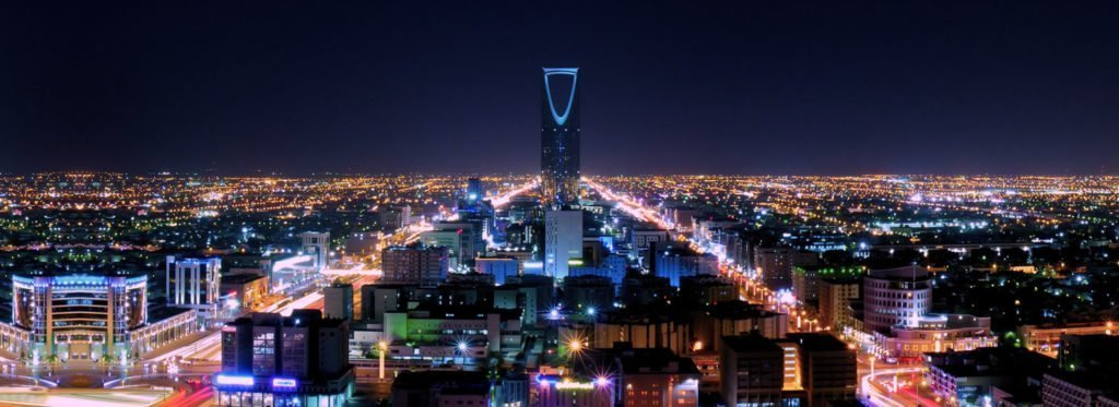 riyadh_saudi_arabia