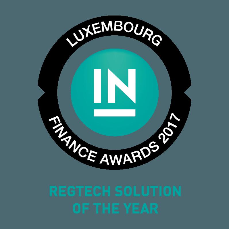 label_infinance_2017-02