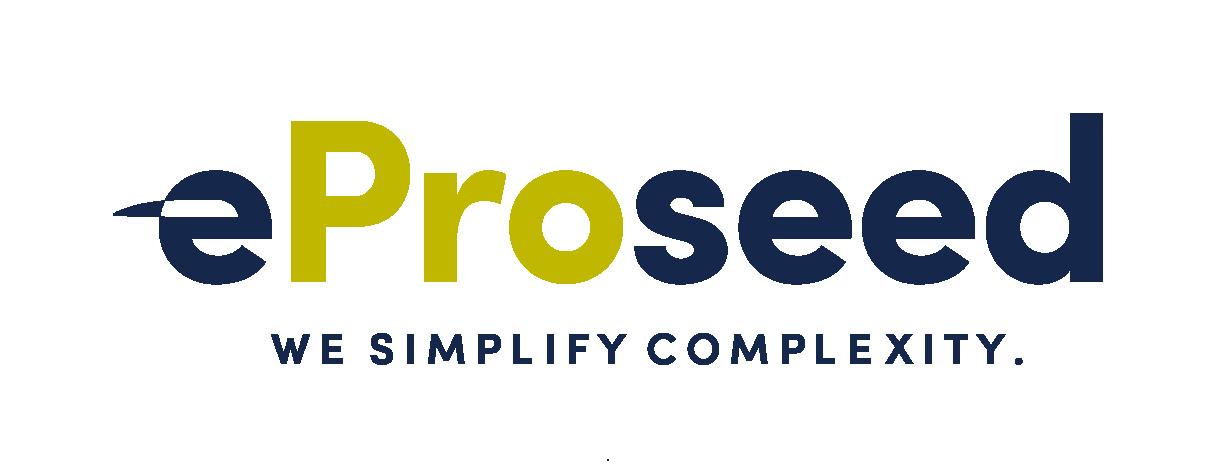 eProseed